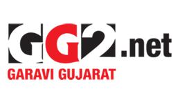 gg2.net