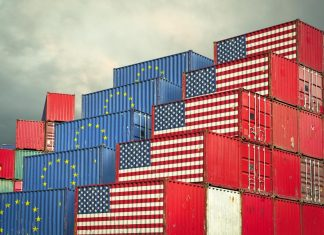 us eu trade dispute